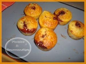Les fameux...Muffins au toblerone! dans Empreintes Mini-muffins 70538674_p