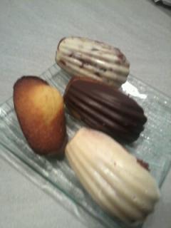 Les madeleines en coque de chocolat d'Angélique dans Vos réalisations 2012-11-23_18.32.32