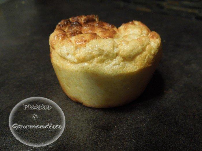 Muffins au son d'avoine et au citron dans Empreintes Muffin Droit dscn0729