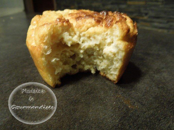 dscn0730 dans Empreintes Muffin Droit