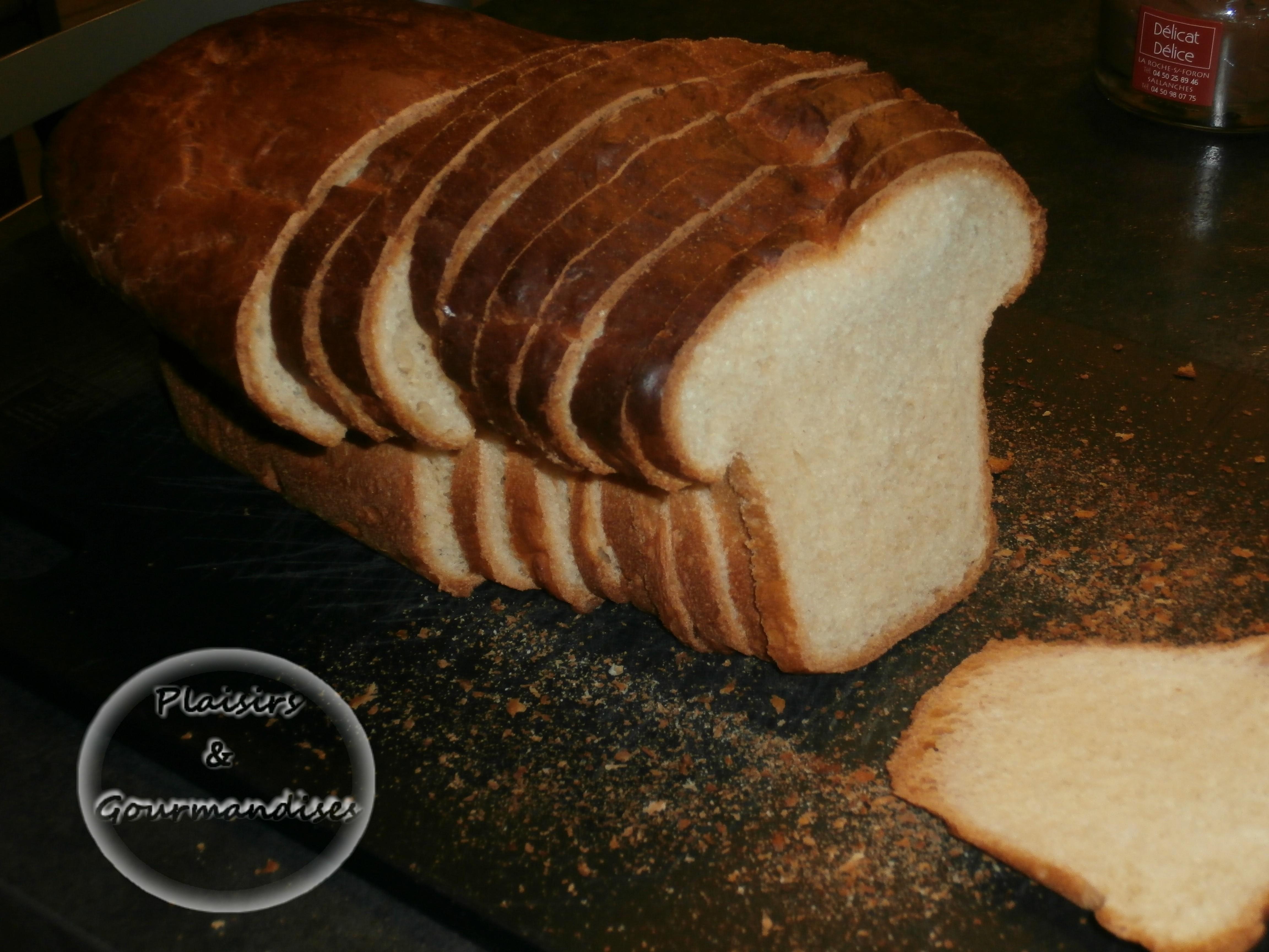 Le pain de mie dans Moule Cake p11000611