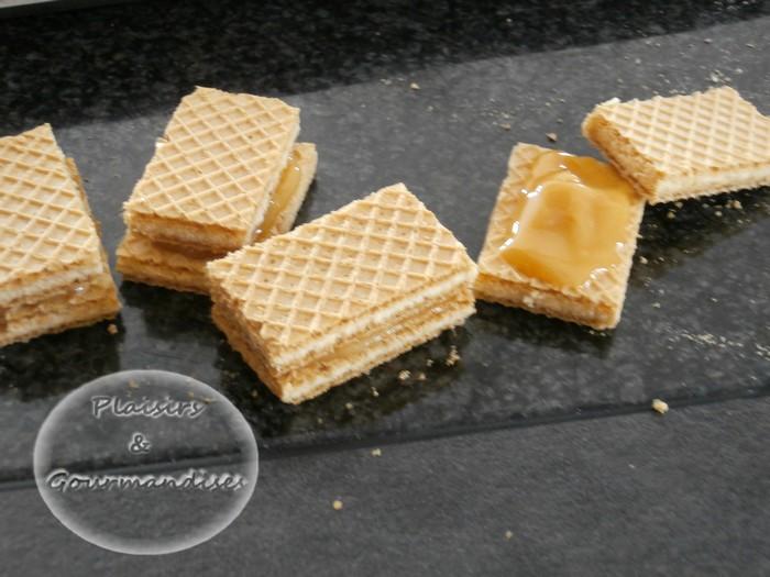 p1310196 dans Empreintes Mini-Cake