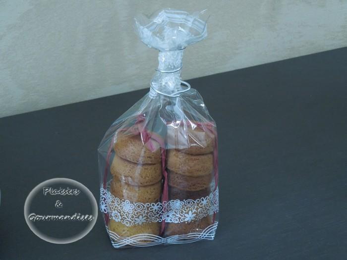 Palets breton dans Empreintes Mini-muffins dscn1206