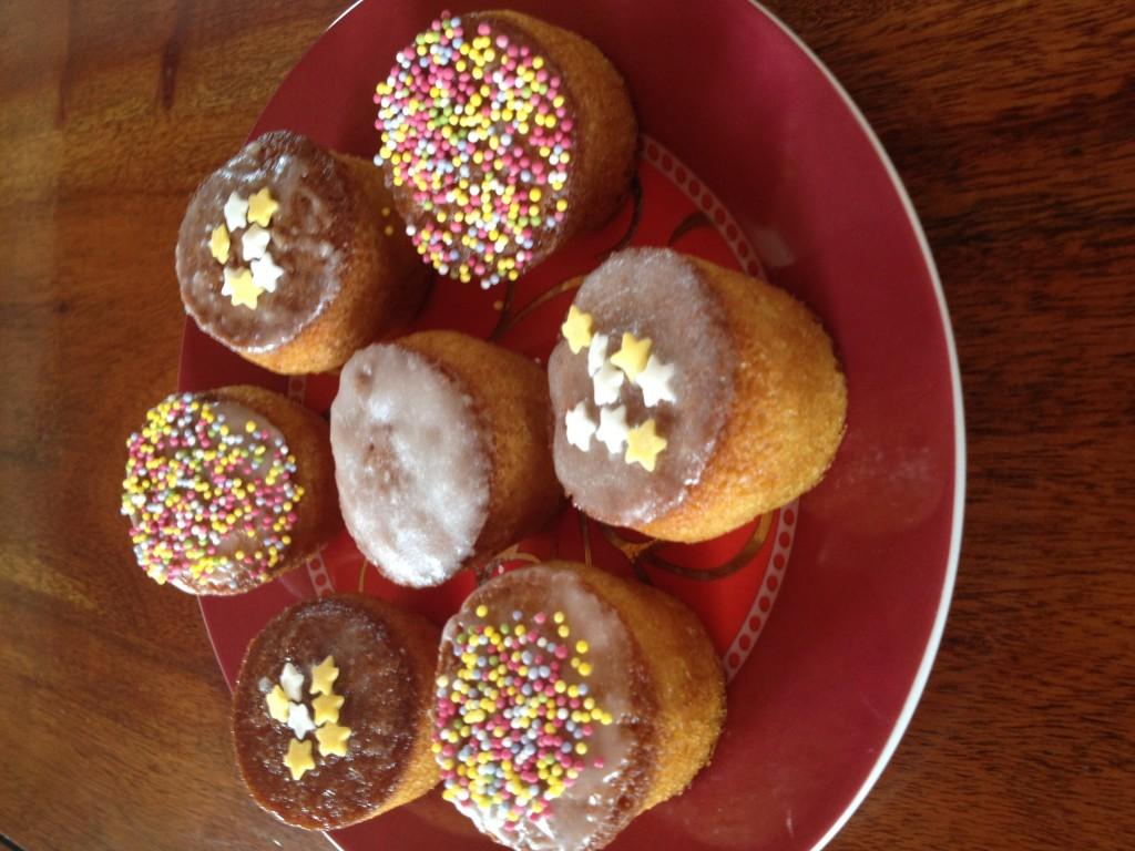 Une variante des muffins au citron de Nadia dans Vos réalisations nadia-12