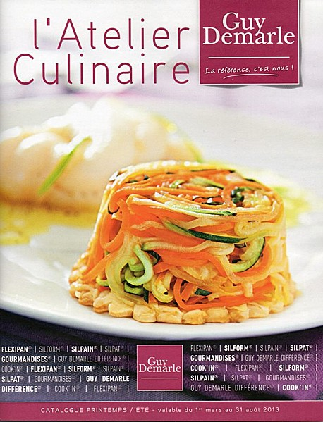 Le nouveau catalogue Mars 2013 catlogue-mars-2013-copie-1