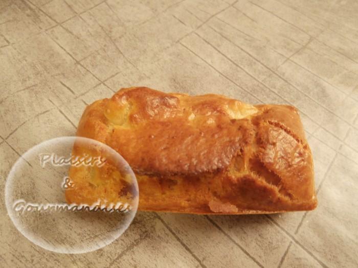 p3050349 dans Moule Cake