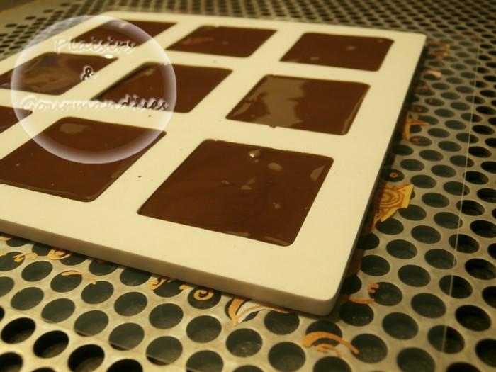 Les chocolats dans le Chablon dans Trucs et astuces p3080357