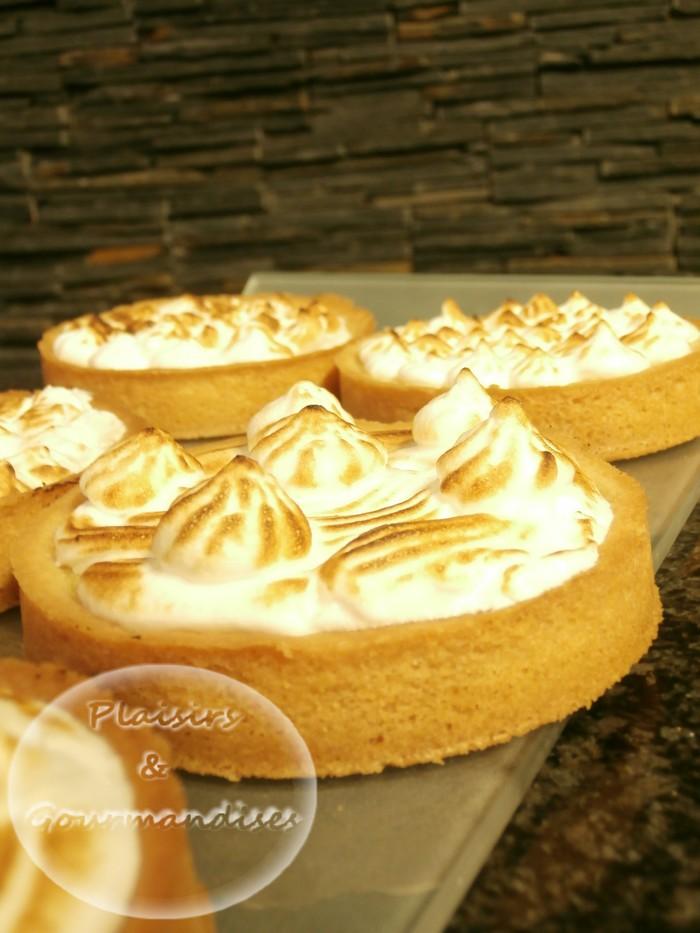 Les tartes au citron meringuées dans Toile Silpain p3160369