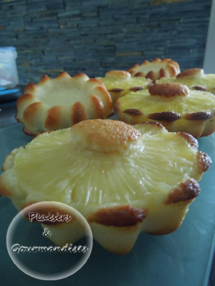 Gateaux amandes et ananas ! dans Empreintes Saint-honoré dscn1330