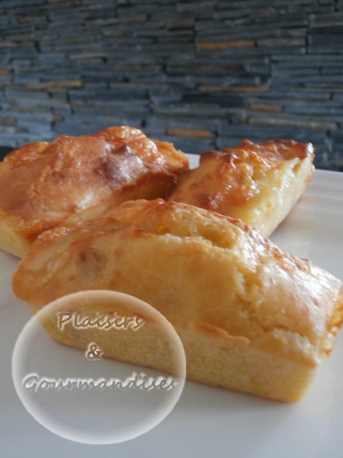Mini-cakes Alpages aux trois fromages de montagne ( et reste de dinde) dans Empreintes Mini-Cake p5270019