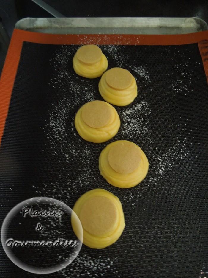 dscn1452 dans Crèmes