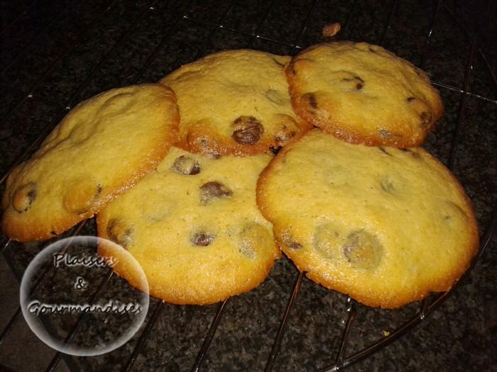 Cookies façon Michalak dans Biscuits 2013-10-09-17.09.21